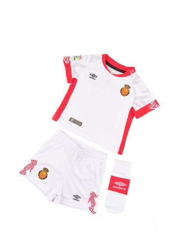 AWAY KIT FOR BABIES SEASON...
