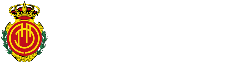 Real Club Deporttivo Mallorca